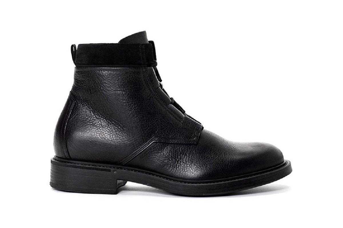 john-elliott-combat-boots-1