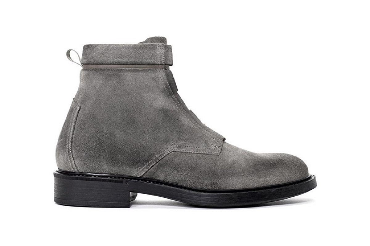 john-elliott-combat-boots-2