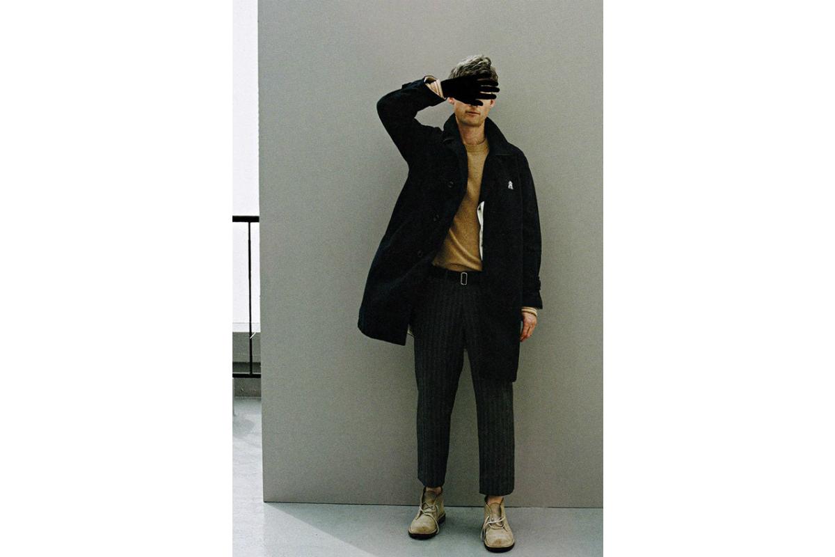 jun-takahashi-the-shepherd-undercover-3
