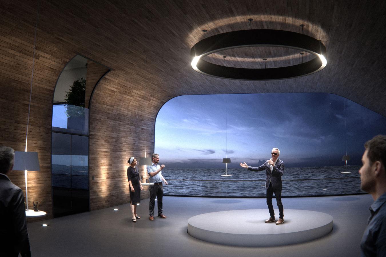 mega-yacht-concept-hareide-design-07