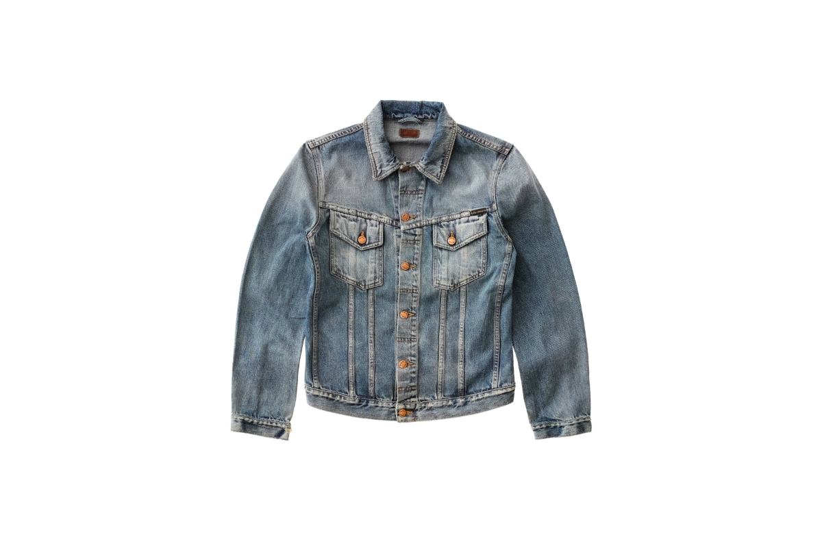 nudie-jeans-billy-shimmering-indigo-denim-jacket-2