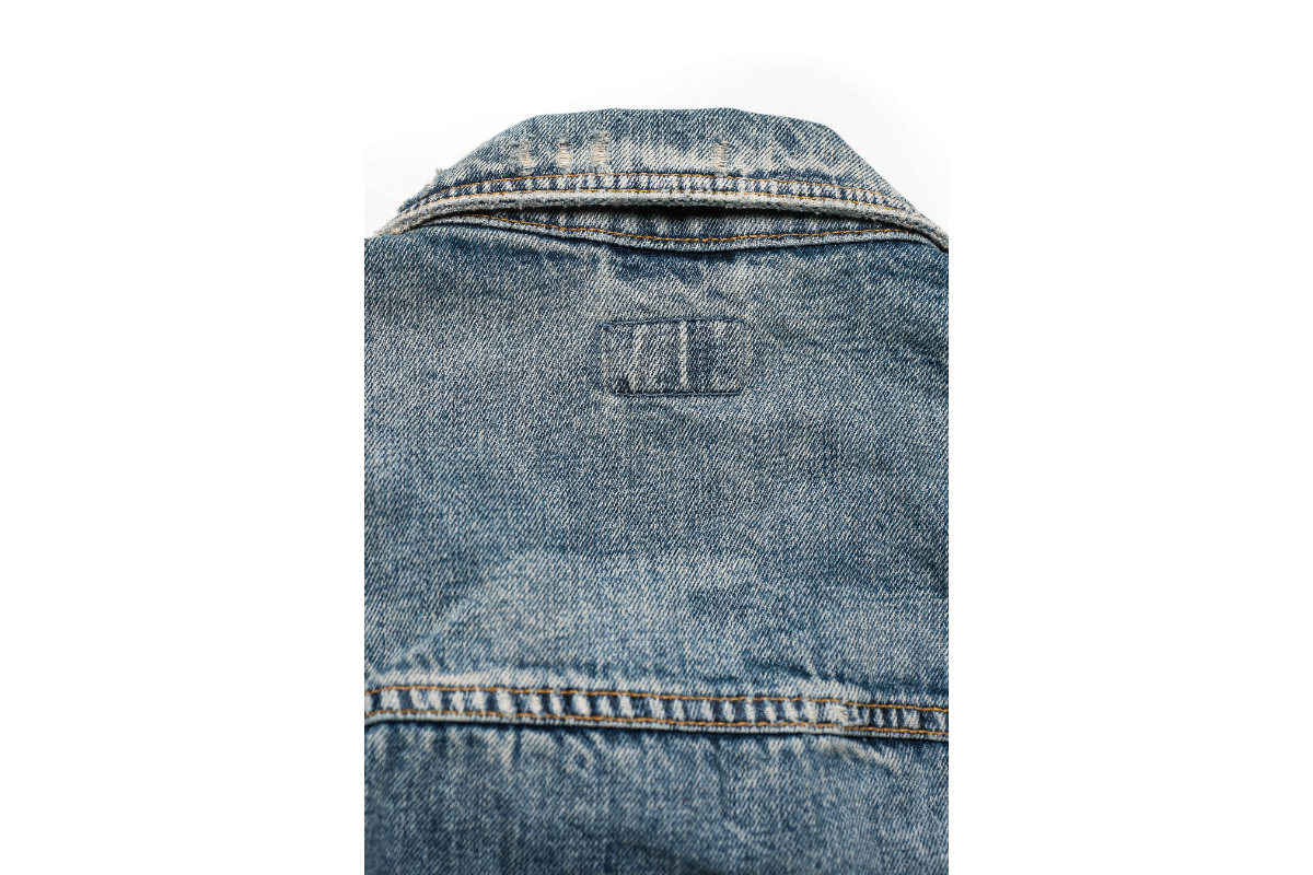 nudie-jeans-billy-shimmering-indigo-denim-jacket-6