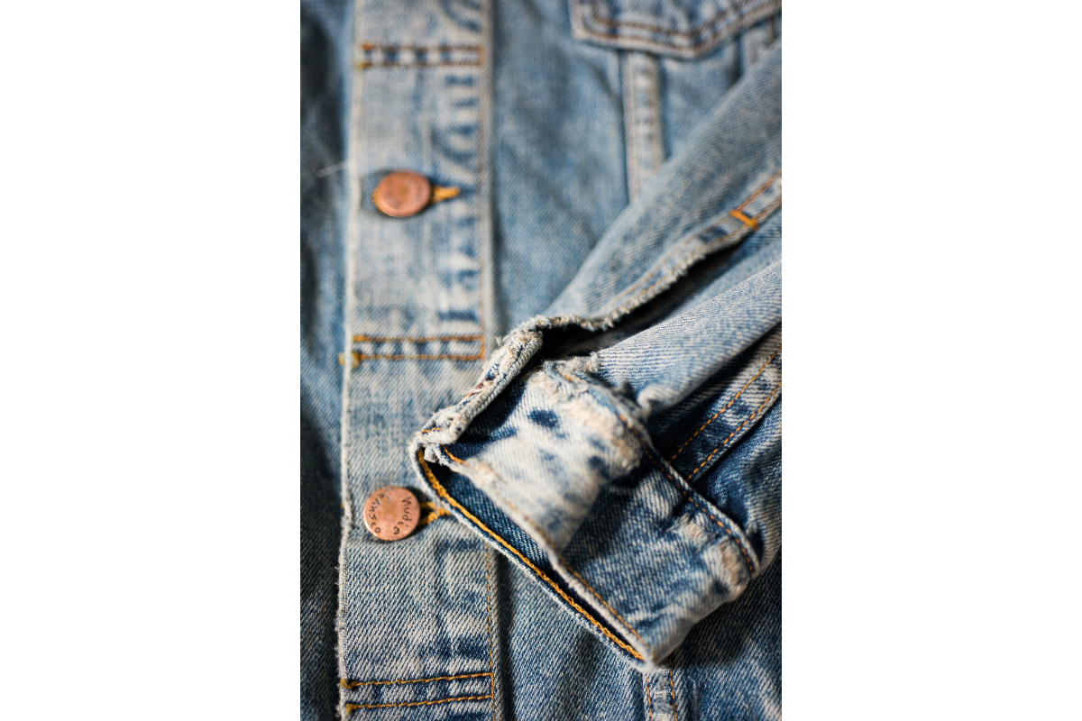 nudie-jeans-billy-shimmering-indigo-denim-jacket-7
