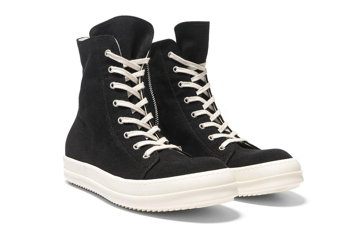rick-owens-drkshdw-sneakers-8