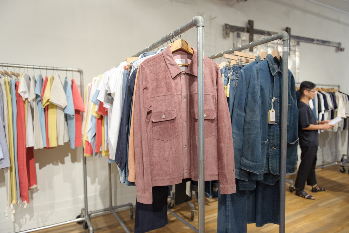 visvim-2017-spring-summer-collection-preview-22.jpeg