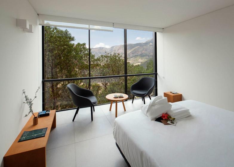 vivood-landscape-hotel-13
