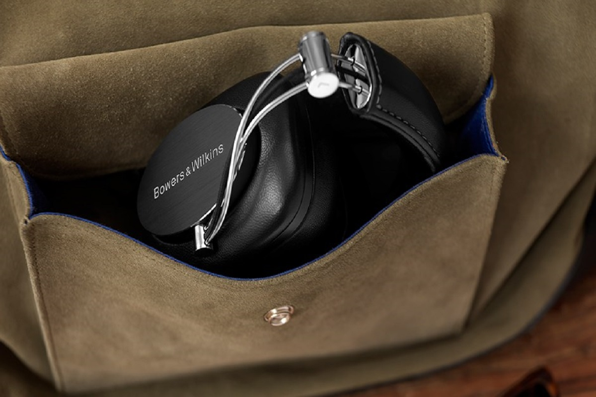 bowers-wilkins-P7-Wireless-Headphones-2