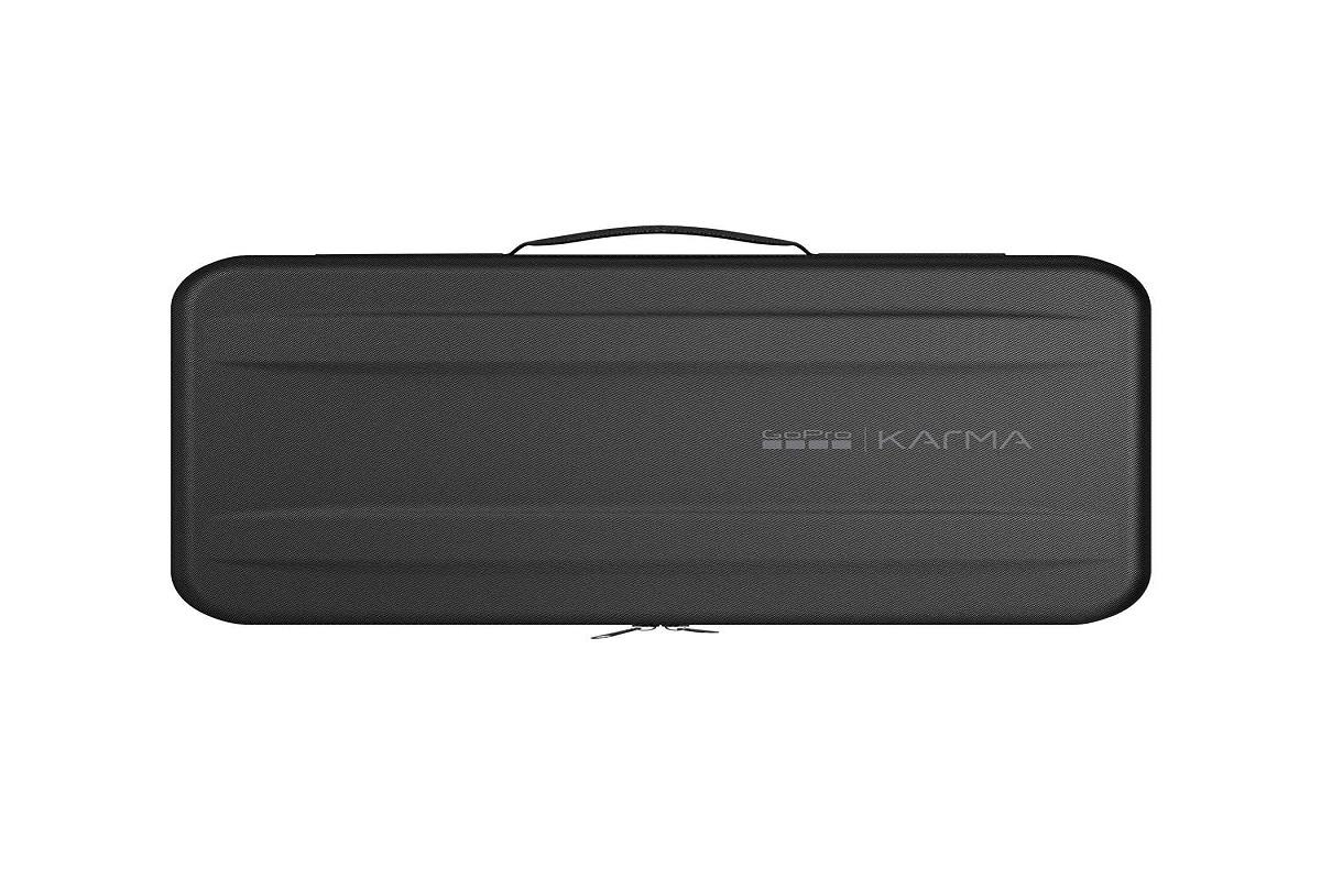 gopro-karma-drone-8