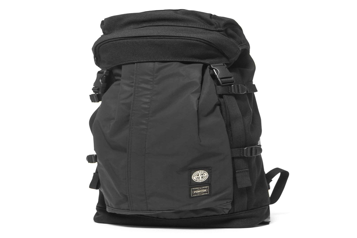 head-porter-stone-island-backpacks-1