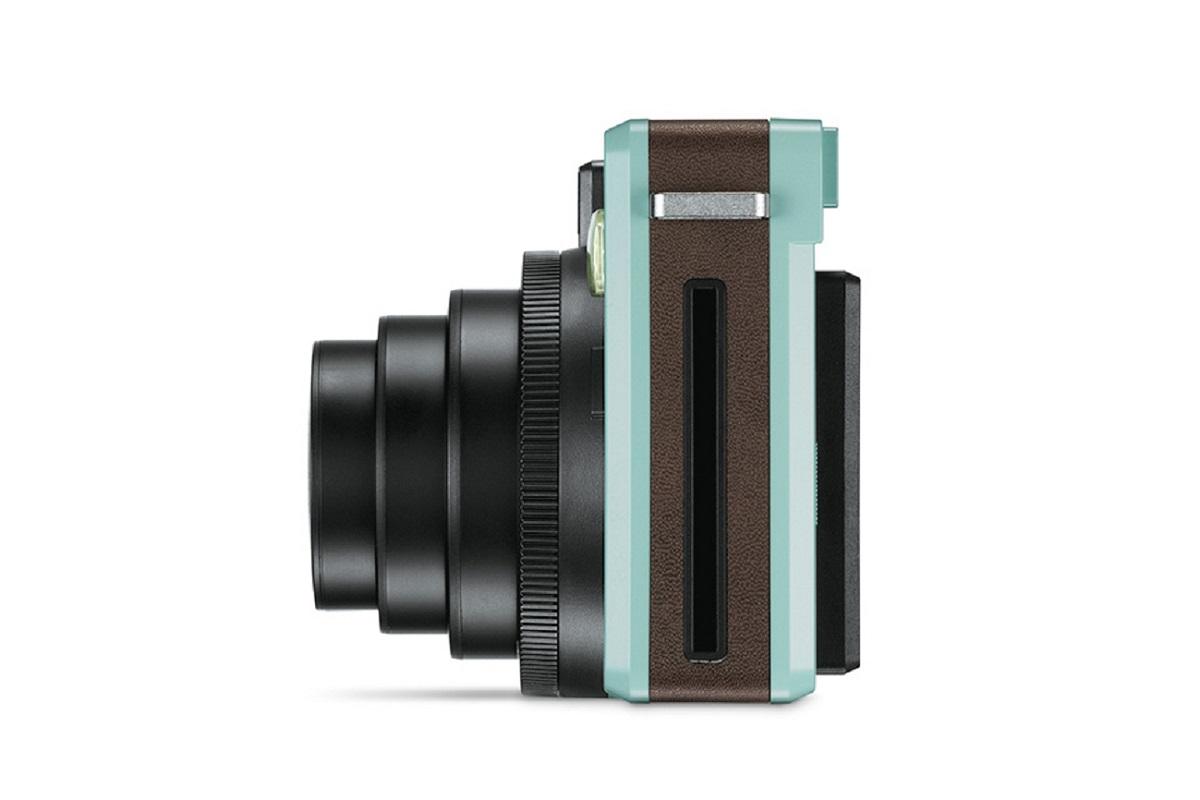 leica-sofort-instant-camera-official-10