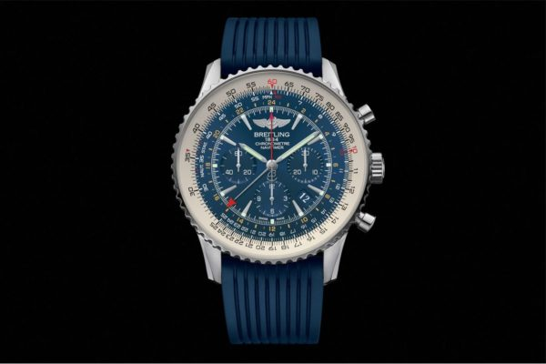 limited-edition-breitling-navitimer-gmt-aurora-blue-1