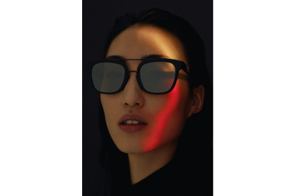 retrosuperfuture-2016-fall-sunglasses-1