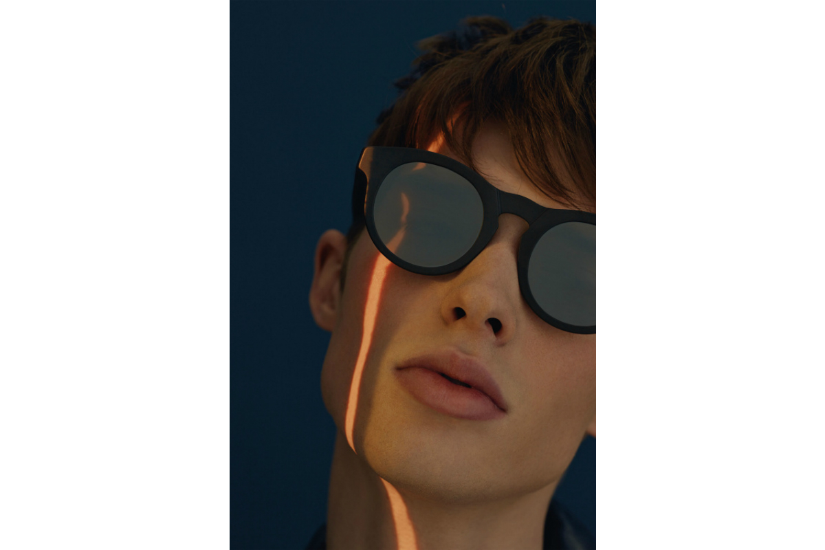retrosuperfuture-2016-fall-sunglasses-3