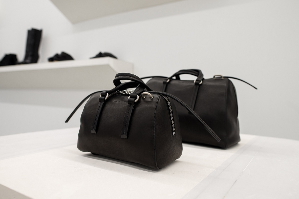 rick-owens-new-york-store-15