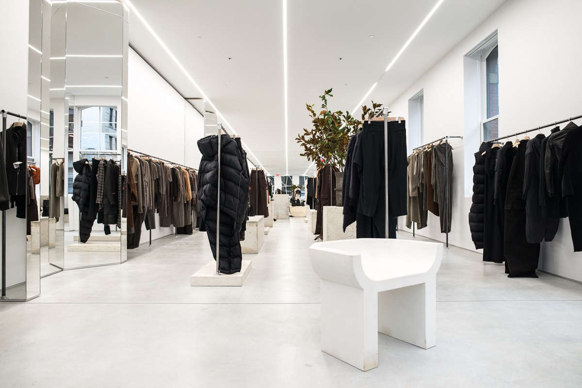 rick-owens-new-york-store-6