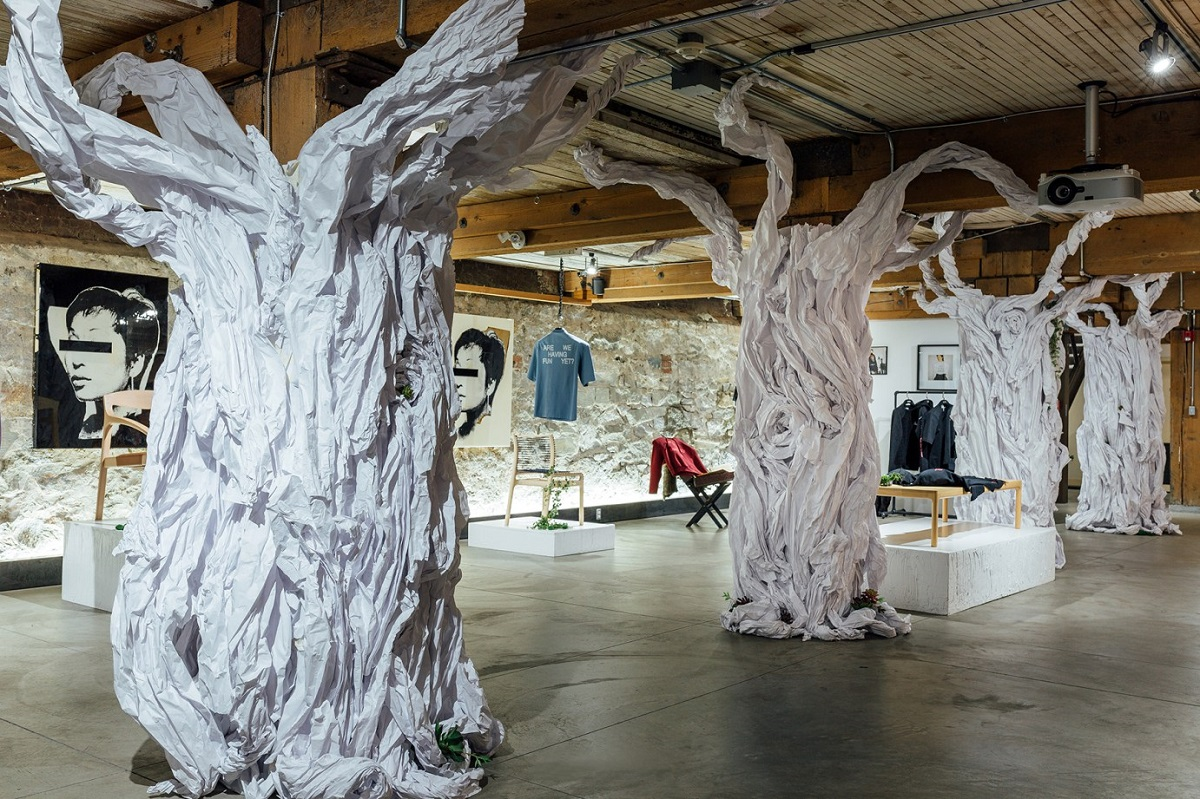 vancouvers-kokko-opens-vetements-concept-store-1