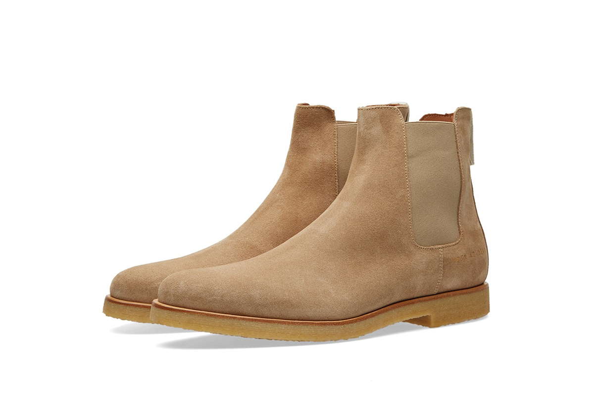 common-projects-chelsea-boot-suede-1