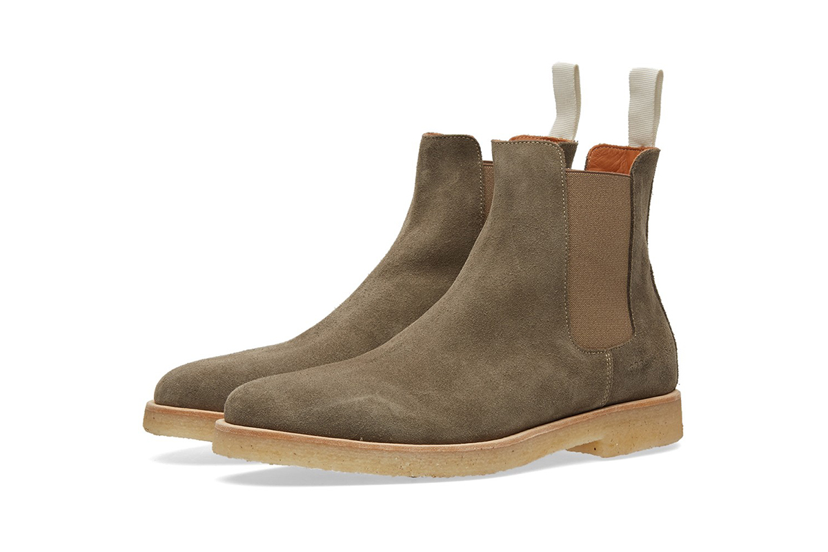 common-projects-chelsea-boot-suede-4