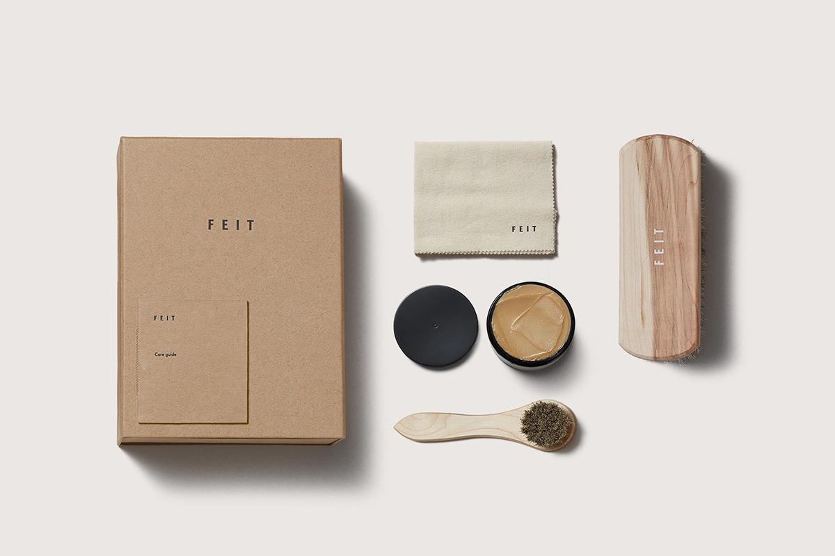 felt-leather-shoe-care-kit-1