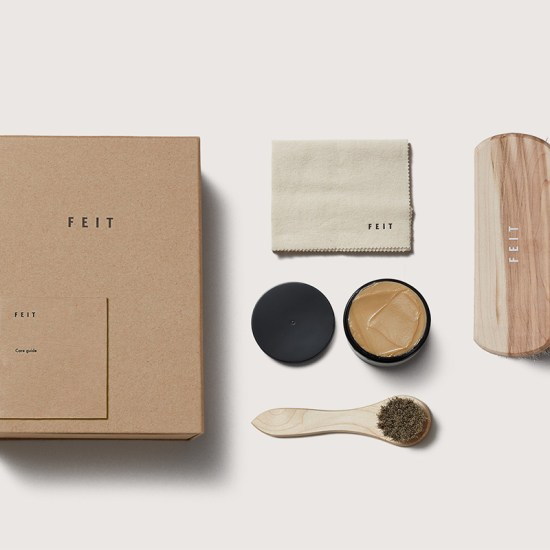 felt-leather-shoe-care-kit-1