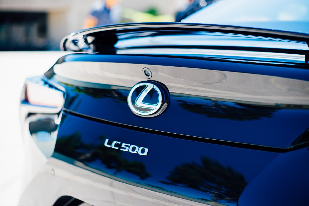 lexus-lc500-lf-lc-concept-calty-design-2016-10