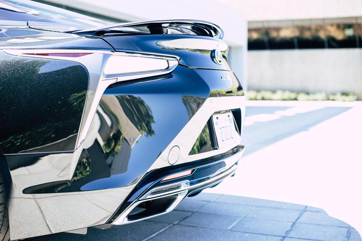 lexus-lc500-lf-lc-concept-calty-design-2016-11