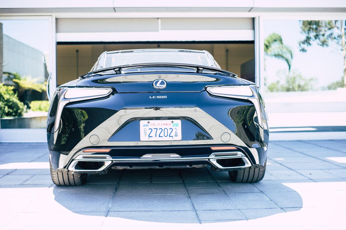 lexus-lc500-lf-lc-concept-calty-design-2016-8