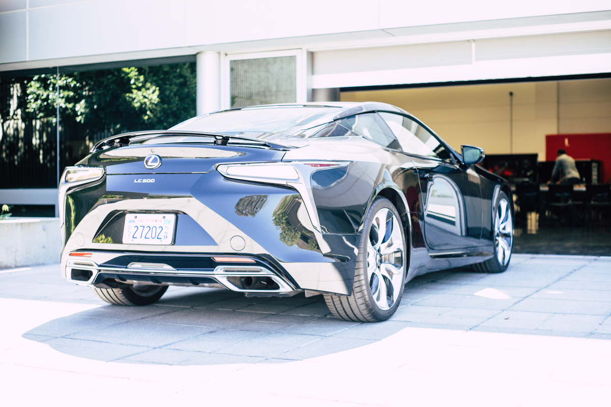 lexus-lc500-lf-lc-concept-calty-design-2016-9