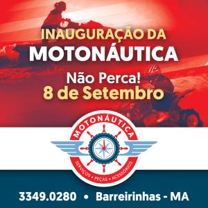banner-web-inaugurac%cc%a7a%cc%83o-motonautica-10x21cm-2