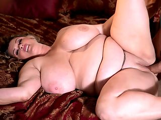 sexy girls feet