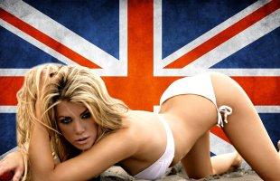 british webcam babes