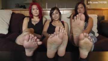 foot-fetish-clips
