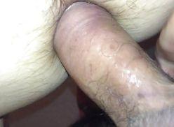 Video amador de sexo gay na pele.