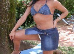 Fotos de traveco brasileiro pelado