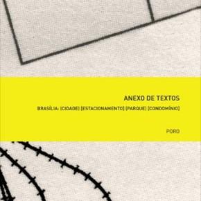 Anexo de textos