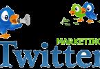 strategi marketing twitter