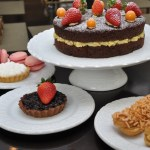 Doces Patisserie