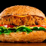 Cheeseburger Vegetariano2_Nilo Biazzetto_