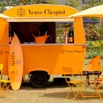 Trailer Clicquot - foto: Miguel Alves