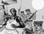 Do Cordel à Narrativa Biografica: A Invensão de Besouro, o Herói de Corpo Fechado