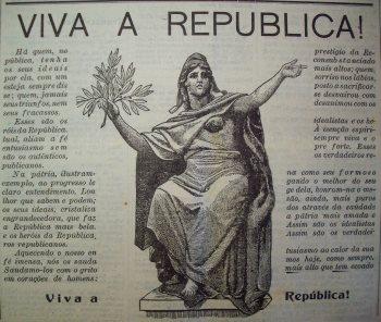 republica1870