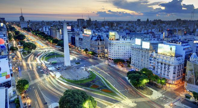BuenosAires_tcm265-2386746