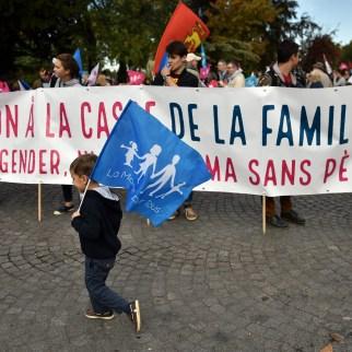 paris-16-10-2016-03