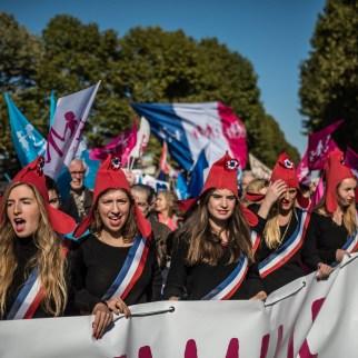 paris-16-10-2016-04