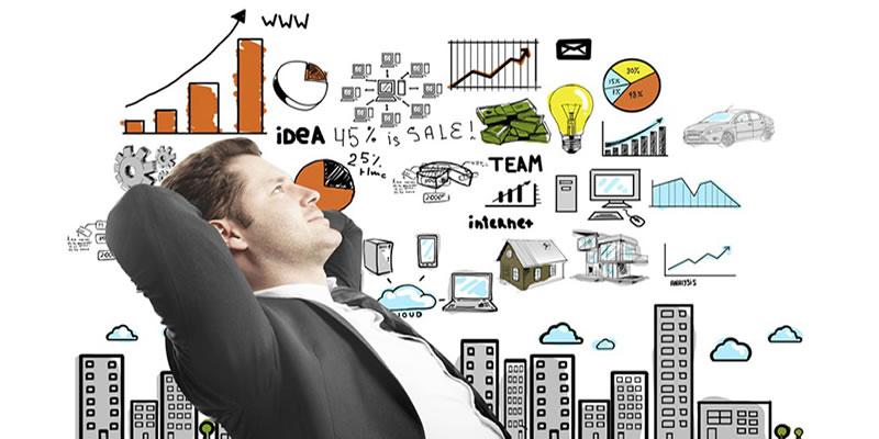 Como vender mais com marketing digital