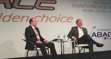 ABAG apresenta balanço do mercado brasileiro de aviação