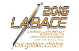 Além de novidades do setor, LABACE traz palestras, cursos e seminários
