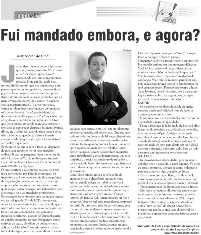 O Coletivo - nº138 - Outubro2013 (pág 4)-4