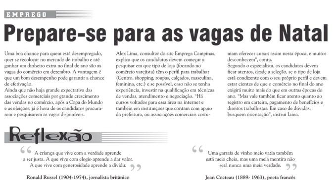 ocoletivo201411_151.pdf