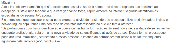 04 - Tribuna